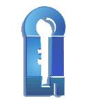 logo_3d_vertical