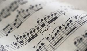 Arpegios-eróticos-cómo-la-música-influye-en-la-sexualidad