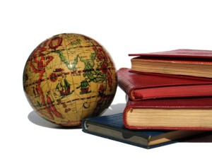 Social-Sciences-and-History-CLEP